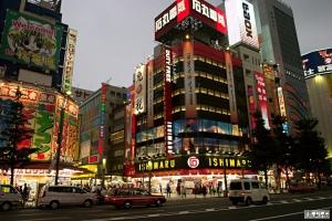 56408753_1268502598_akihabara_electric_town