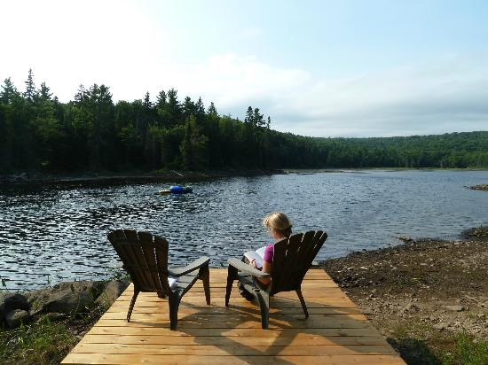 algonquin-eco-lodge
