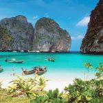 Prichiny-ehat-na-otdyh-v-Tajland