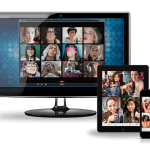 oovoo-group-videochat