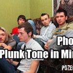 1228920767_plunk-tone-in-minsk
