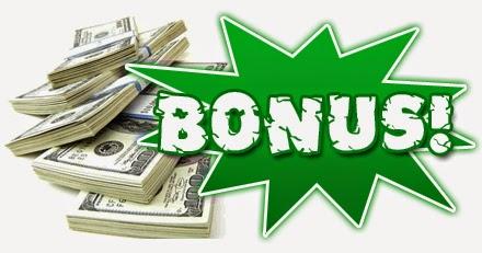 bonus-dengi