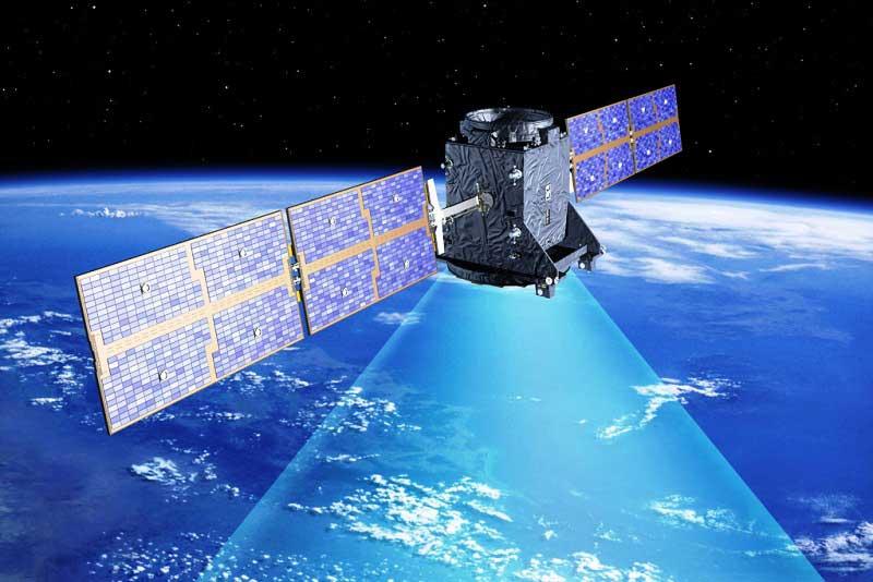 satellite-internet-800