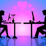online-dating2